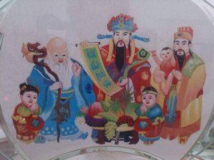 Người truyền lửa cho nghệ thuật tranh cát Việt Nam