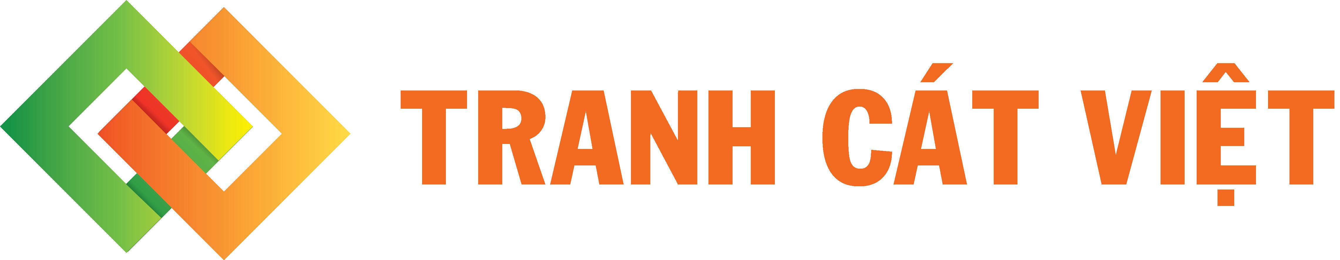 Tranh cát Việt